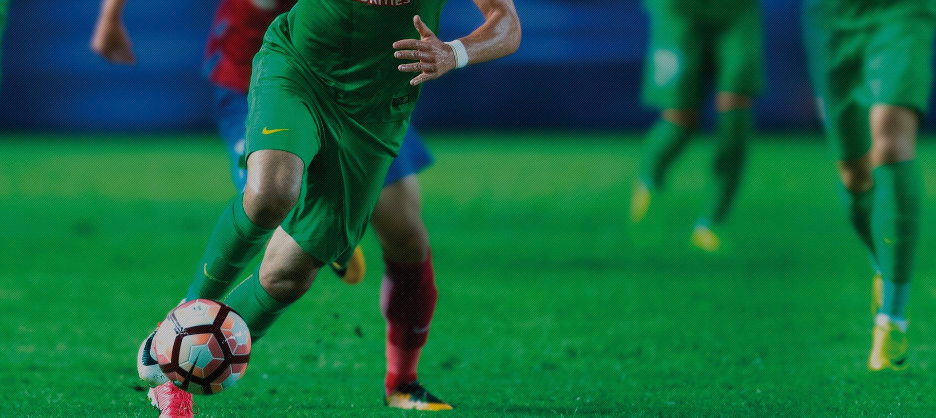 北京中赫国安足球俱乐部官方网站_桂林空难
